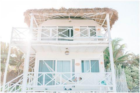 Wedding Elopement Tulum Mexico Viento De Mar Akiin Beach Club 0201(pp w480 h322)