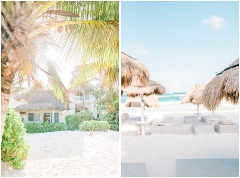 Wedding Elopement Tulum Mexico Viento De Mar Akiin Beach Club 0202(pp w480 h357)