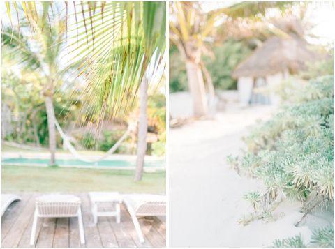 Wedding Elopement Tulum Mexico Viento De Mar Akiin Beach Club 0203(pp w480 h357)