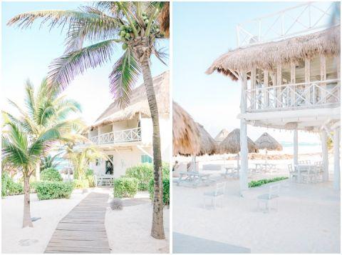 Wedding Elopement Tulum Mexico Viento De Mar Akiin Beach Club 0206(pp w480 h357)