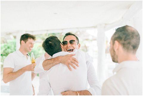 Wedding Elopement Tulum Mexico Viento De Mar Akiin Beach Club 0210(pp w480 h322)