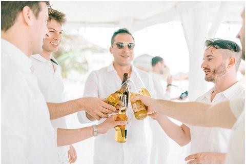 Wedding Elopement Tulum Mexico Viento De Mar Akiin Beach Club 0211(pp w480 h322)
