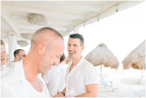 Wedding Elopement Tulum Mexico Viento De Mar Akiin Beach Club 0217(pp w480 h322)