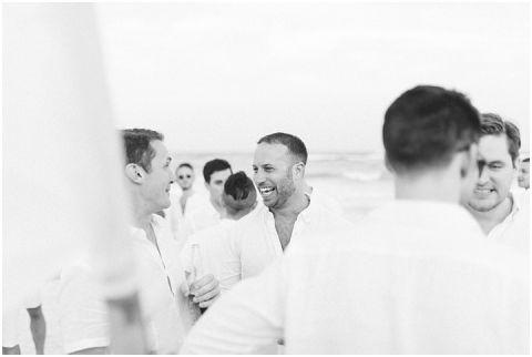 Wedding Elopement Tulum Mexico Viento De Mar Akiin Beach Club 0225(pp w480 h322)