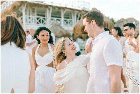 Wedding Elopement Tulum Mexico Viento De Mar Akiin Beach Club 0226(pp w480 h322)