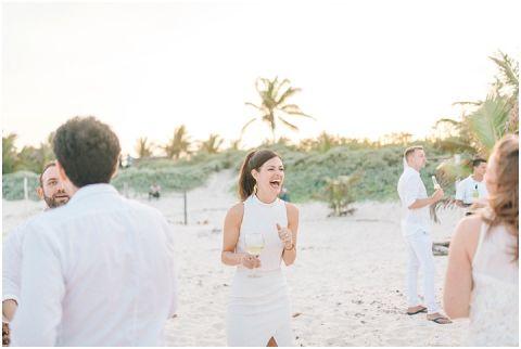 Wedding Elopement Tulum Mexico Viento De Mar Akiin Beach Club 0229(pp w480 h322)