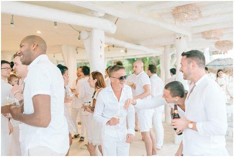 Wedding Elopement Tulum Mexico Viento De Mar Akiin Beach Club 0233(pp w480 h322)