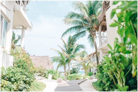 Wedding Elopement Tulum Mexico Viento De Mar Akiin Beach Club 0237(pp w480 h322)