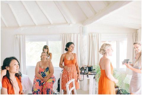 Wedding Elopement Tulum Mexico Viento De Mar Akiin Beach Club 0250(pp w480 h322)