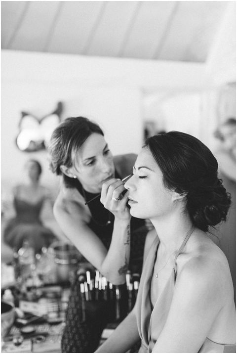 Wedding Elopement Tulum Mexico Viento De Mar Akiin Beach Club 0252(pp w480 h716)