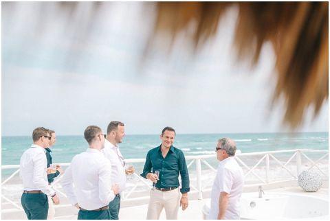 Wedding Elopement Tulum Mexico Viento De Mar Akiin Beach Club 0254(pp w480 h322)