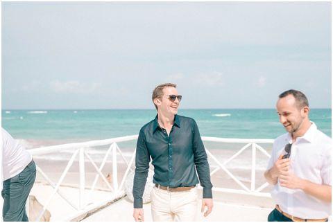 Wedding Elopement Tulum Mexico Viento De Mar Akiin Beach Club 0259(pp w480 h322)