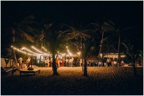 Wedding Elopement Tulum Mexico Viento De Mar Akiin Beach Club 0266(pp w480 h322)