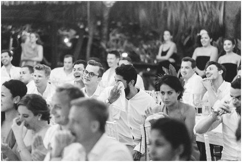 Wedding Elopement Tulum Mexico Viento De Mar Akiin Beach Club 0267(pp w480 h322)