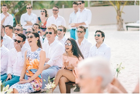 Wedding Elopement Tulum Mexico Viento De Mar Akiin Beach Club 0296(pp w480 h322)