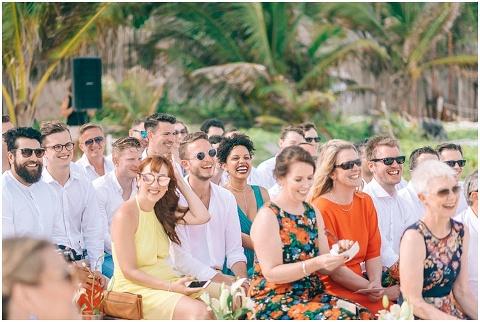 Wedding Elopement Tulum Mexico Viento De Mar Akiin Beach Club 0301(pp w480 h322)