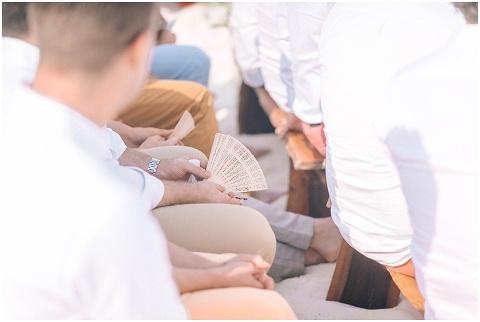 Wedding Elopement Tulum Mexico Viento De Mar Akiin Beach Club 0302(pp w480 h322)