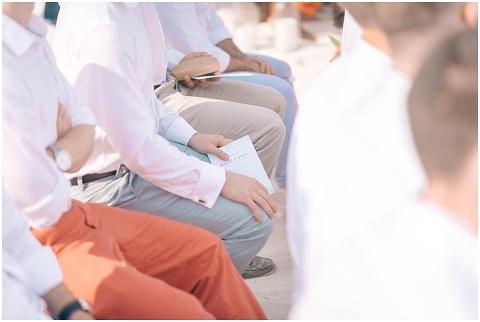 Wedding Elopement Tulum Mexico Viento De Mar Akiin Beach Club 0306(pp w480 h322)