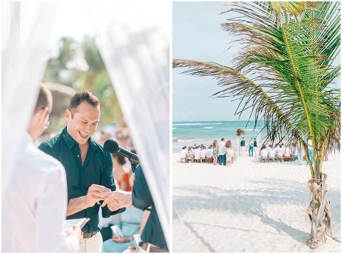 Wedding Elopement Tulum Mexico Viento De Mar Akiin Beach Club 0307(pp w480 h357)