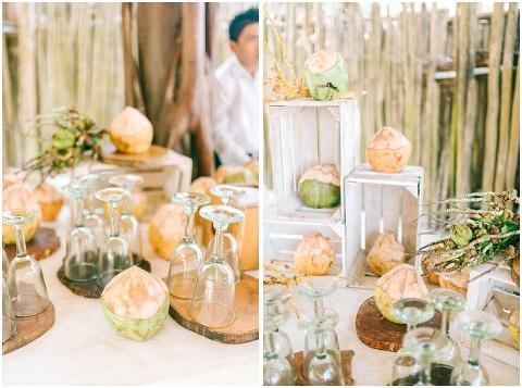 Wedding Elopement Tulum Mexico Viento De Mar Akiin Beach Club 0313(pp w480 h357)