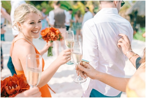 Wedding Elopement Tulum Mexico Viento De Mar Akiin Beach Club 0318(pp w480 h322)