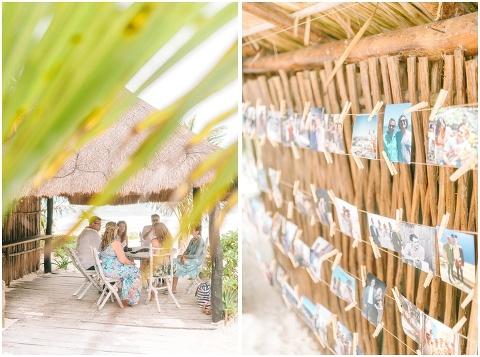 Wedding Elopement Tulum Mexico Viento De Mar Akiin Beach Club 0325(pp w480 h357)