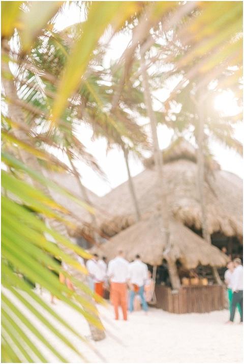 Wedding Elopement Tulum Mexico Viento De Mar Akiin Beach Club 0326(pp w480 h716)