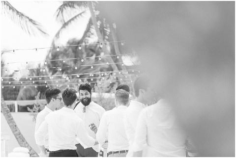 Wedding Elopement Tulum Mexico Viento De Mar Akiin Beach Club 0340(pp w480 h322)