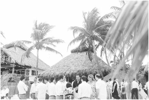 Wedding Elopement Tulum Mexico Viento De Mar Akiin Beach Club 0344(pp w480 h322)