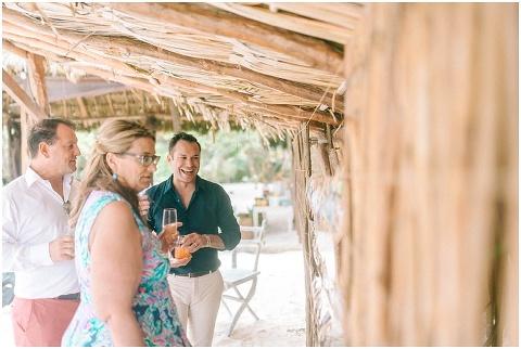 Wedding Elopement Tulum Mexico Viento De Mar Akiin Beach Club 0348(pp w480 h322)