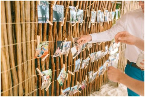 Wedding Elopement Tulum Mexico Viento De Mar Akiin Beach Club 0349(pp w480 h322)