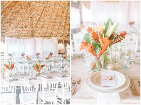 Wedding Elopement Tulum Mexico Viento De Mar Akiin Beach Club 0351(pp w480 h357)