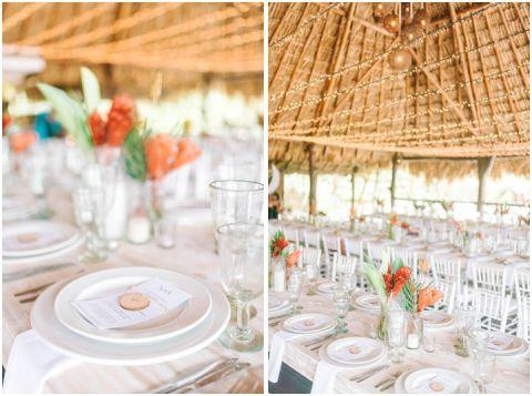 Wedding Elopement Tulum Mexico Viento De Mar Akiin Beach Club 0353(pp w480 h357)