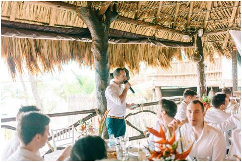 Wedding Elopement Tulum Mexico Viento De Mar Akiin Beach Club 0355(pp w480 h322)