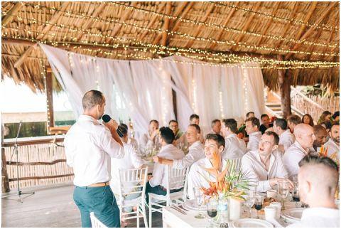 Wedding Elopement Tulum Mexico Viento De Mar Akiin Beach Club 0356(pp w480 h322)