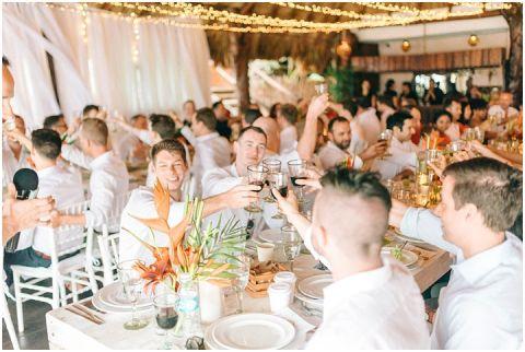 Wedding Elopement Tulum Mexico Viento De Mar Akiin Beach Club 0357(pp w480 h322)