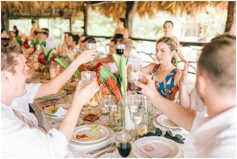 Wedding Elopement Tulum Mexico Viento De Mar Akiin Beach Club 0358(pp w480 h322)