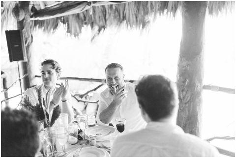 Wedding Elopement Tulum Mexico Viento De Mar Akiin Beach Club 0359(pp w480 h322)