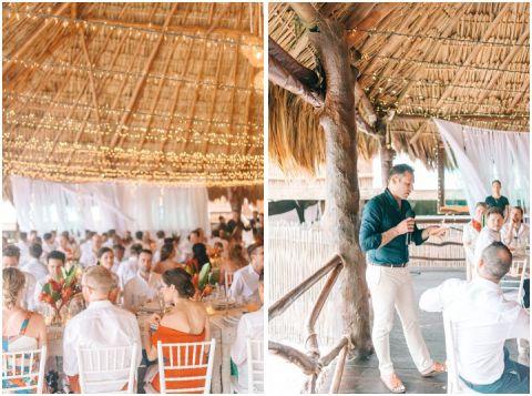 Wedding Elopement Tulum Mexico Viento De Mar Akiin Beach Club 0360(pp w480 h357)