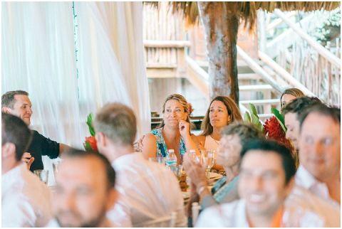 Wedding Elopement Tulum Mexico Viento De Mar Akiin Beach Club 0361(pp w480 h322)
