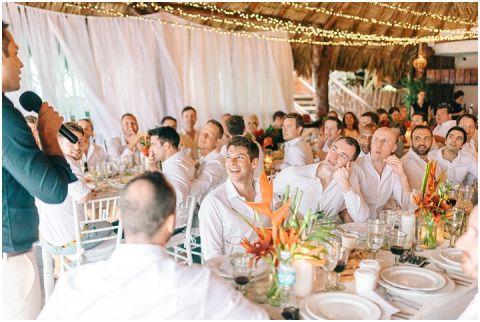 Wedding Elopement Tulum Mexico Viento De Mar Akiin Beach Club 0362(pp w480 h322)