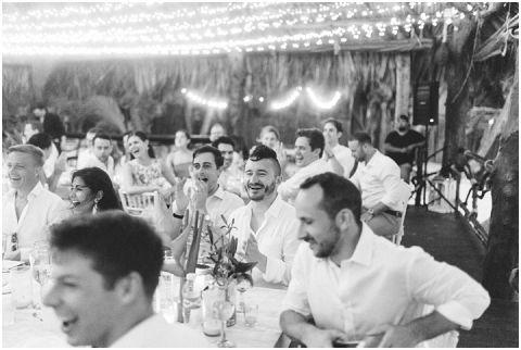 Wedding Elopement Tulum Mexico Viento De Mar Akiin Beach Club 0363(pp w480 h322)