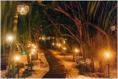 Wedding Elopement Tulum Mexico Viento De Mar Akiin Beach Club 0364(pp w480 h322)