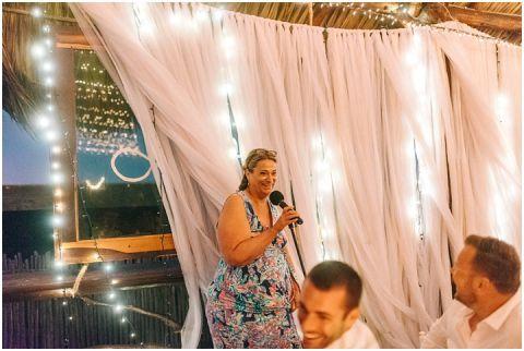 Wedding Elopement Tulum Mexico Viento De Mar Akiin Beach Club 0365(pp w480 h322)