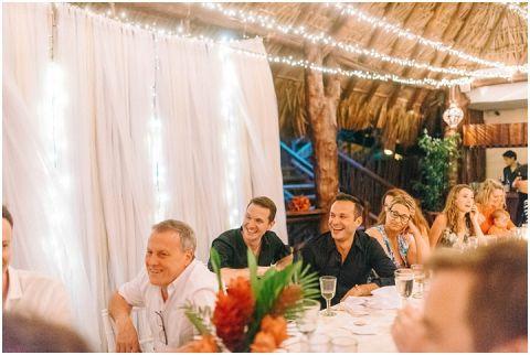 Wedding Elopement Tulum Mexico Viento De Mar Akiin Beach Club 0366(pp w480 h322)