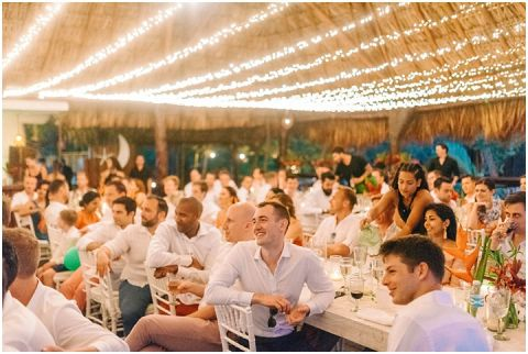 Wedding Elopement Tulum Mexico Viento De Mar Akiin Beach Club 0367(pp w480 h322)