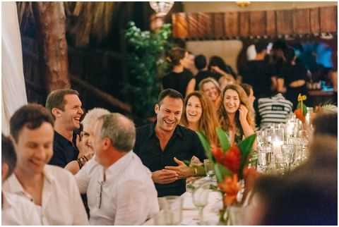 Wedding Elopement Tulum Mexico Viento De Mar Akiin Beach Club 0368(pp w480 h322)