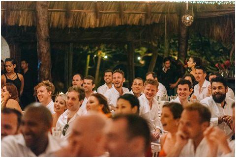 Wedding Elopement Tulum Mexico Viento De Mar Akiin Beach Club 0369(pp w480 h322)
