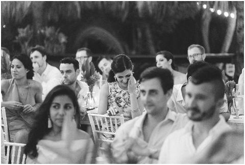 Wedding Elopement Tulum Mexico Viento De Mar Akiin Beach Club 0370(pp w480 h322)