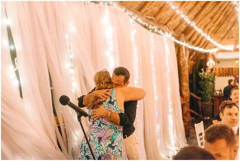 Wedding Elopement Tulum Mexico Viento De Mar Akiin Beach Club 0371(pp w480 h322)